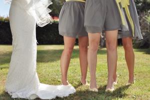 Weddingparty_18